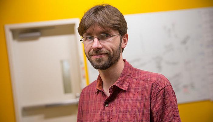 ucsd design lab Krzysztof Gajos Harvard University