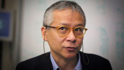 Ucsd Design Lab Hiroshi Ishii MIT