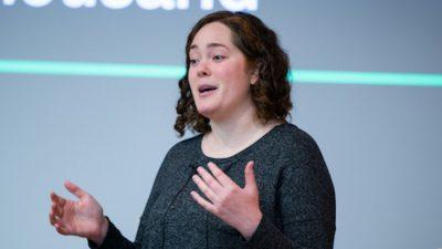 Ucsd Design Lab Clarissa Redwine Kickstarter