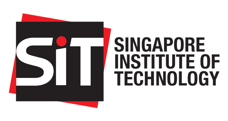 ucsd design lab singapore institute of technology