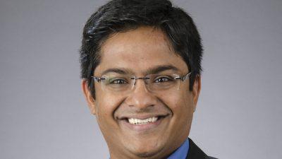 Ucsd Design Lab Karthik Muralidharan Uc San Diego