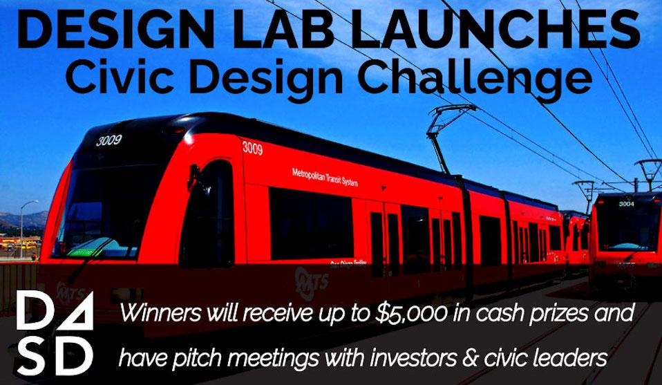 ucsd design lab civic design
