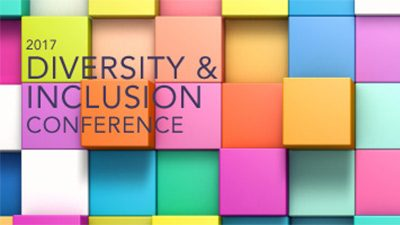 Design Lab Diversity And Inclusion Conference