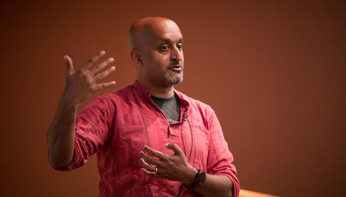 ucsd design lab Ashwin Mathew (UC Berkeley)