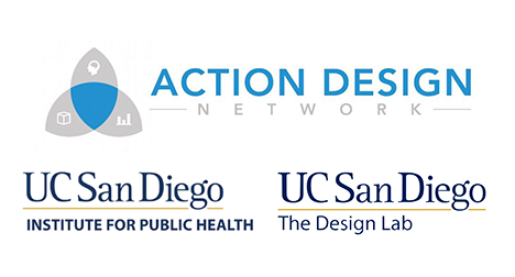 design lab uc san diego institute for public health action design network
