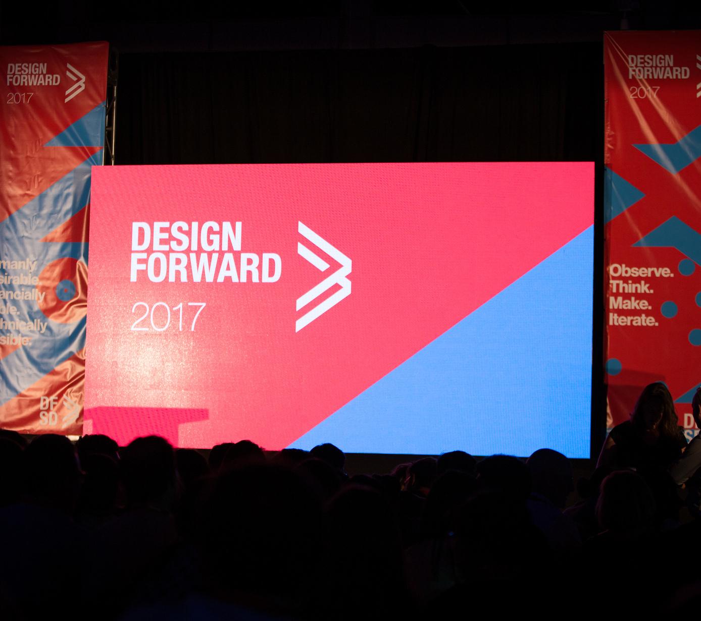 design lab michele morris design forward summit xconomy uc san diego