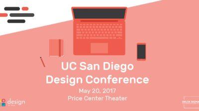 Design Lab Uc San Diego Delta Sigma Pi