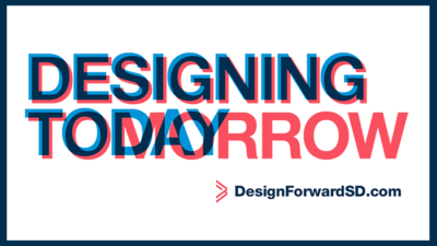 Design Lab Design Forward Sd