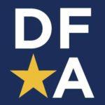 design lab design forward alliance logo