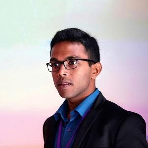 design lab uc san diego alok mysore