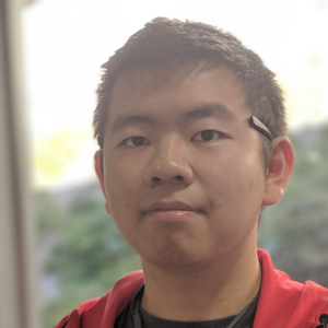 Design Lab Charles Chen