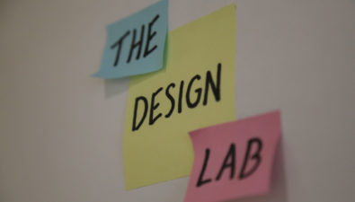 design lab events