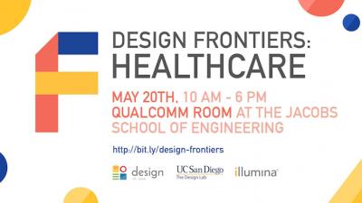 Design Lab Ucsd Healthcare