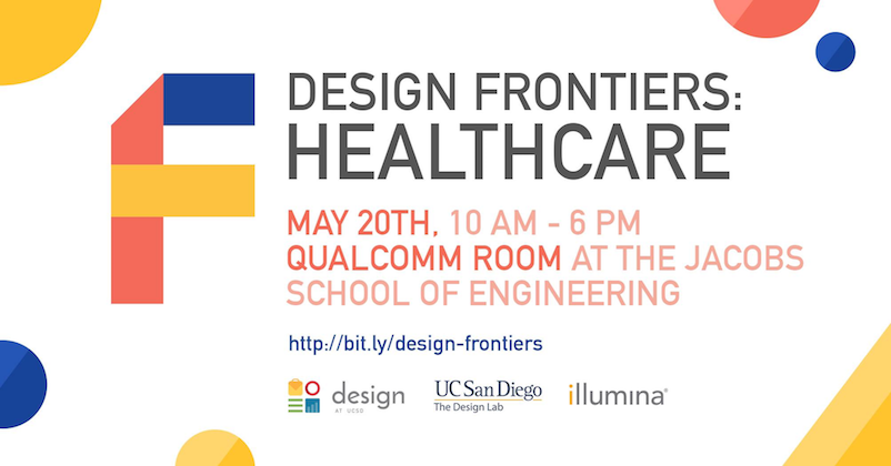 design lab ucsd healthcare