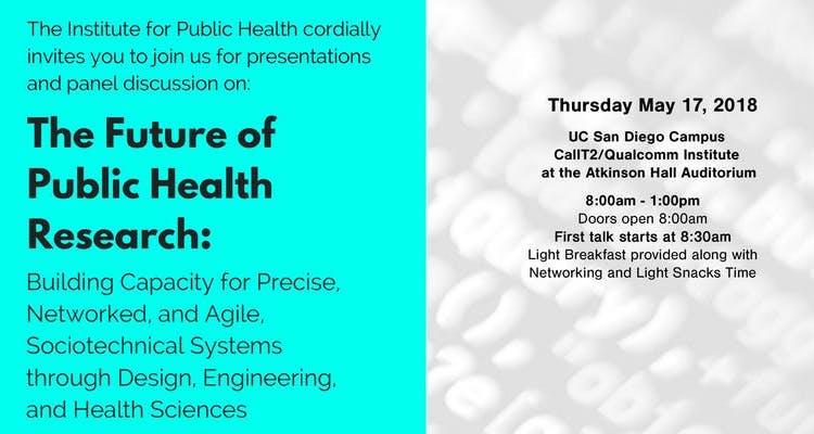 ucsd design lab future of public health