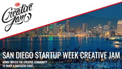 Design Lab Uc San Diego Creative Jam