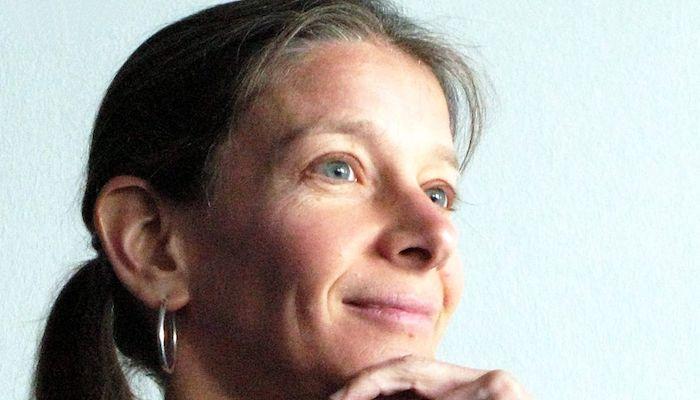 Ucsd Design Lab Judith Donath Harvard Berkman Faculty Fellow