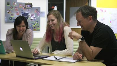 ucsd design lab education