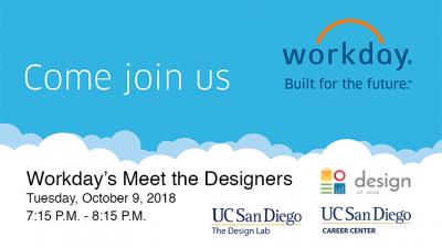 Design Lab Uc San Diego Workday