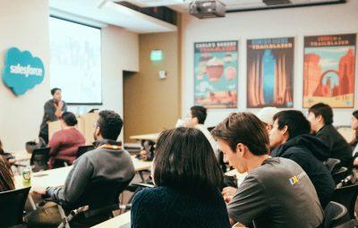 Uc San Diego Design Lab Design At Ucsd