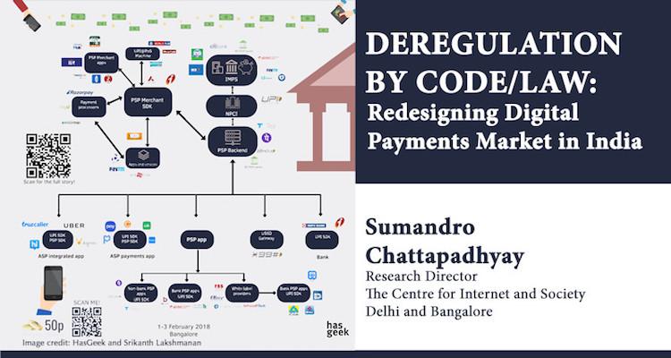 Uc San Diego Design Lab Sumandro Chattapadhyay