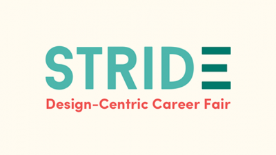 Ucsd Design Lab STRIDE