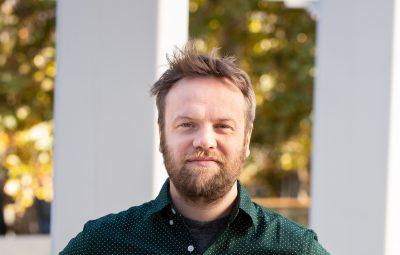 Ucsd Design Lab Mikael Walhström