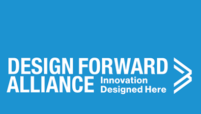 ucsd design lab design forward alliance