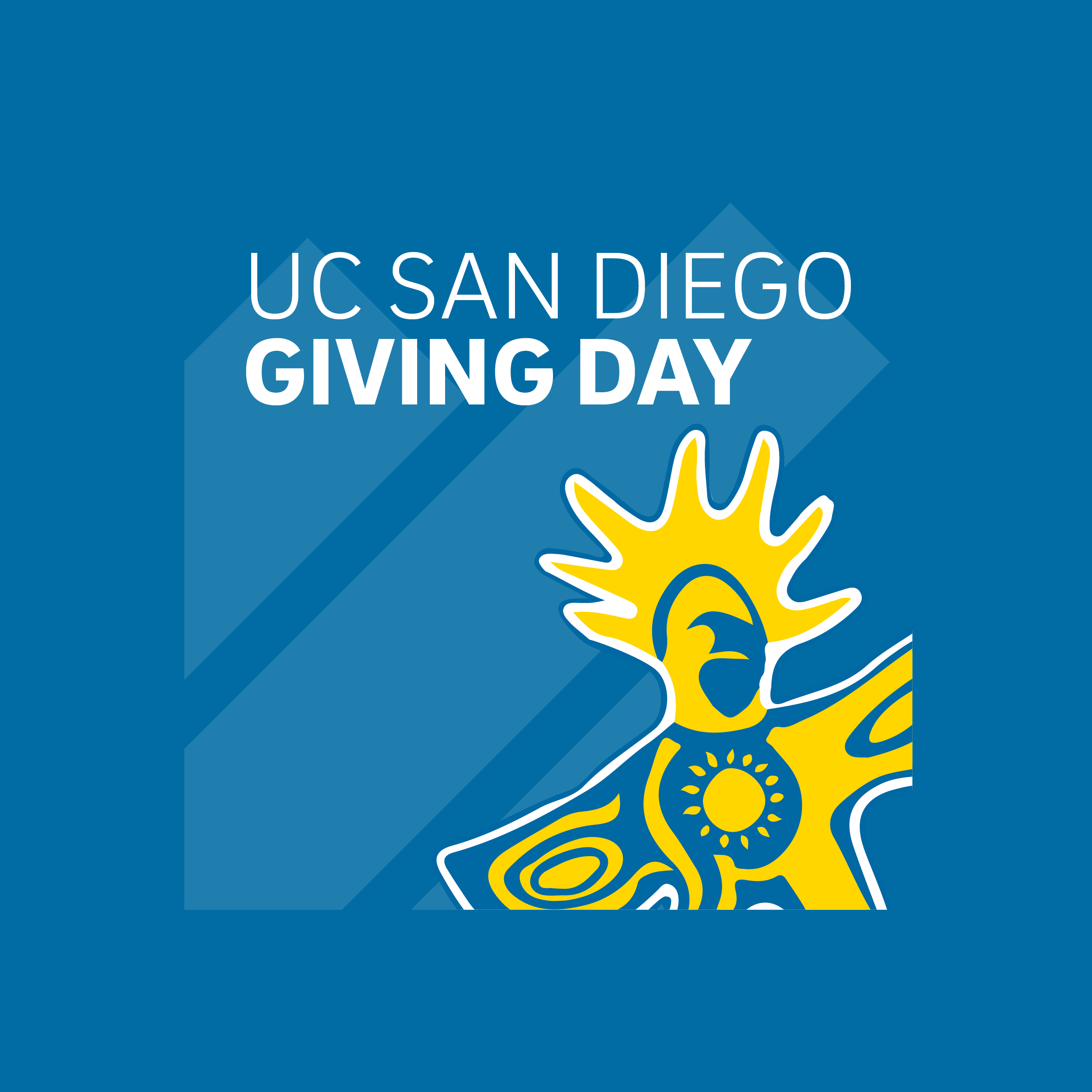 UCSD Giving Day