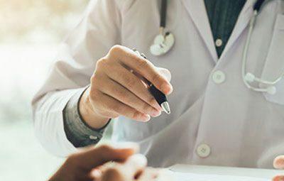 Healthcare Biases