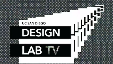 ucsd design lab tv