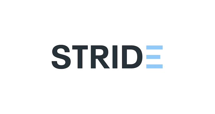 Stride Design Career Fair
