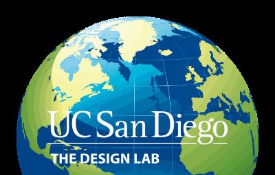 Design Lab Global