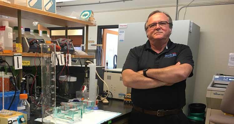 Andrew Baird ucsd design lab sandag