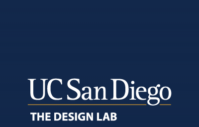Ucsd Logo Design Lab