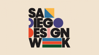 San Diego Design Week