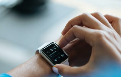Subtance Addiction Digital Health
