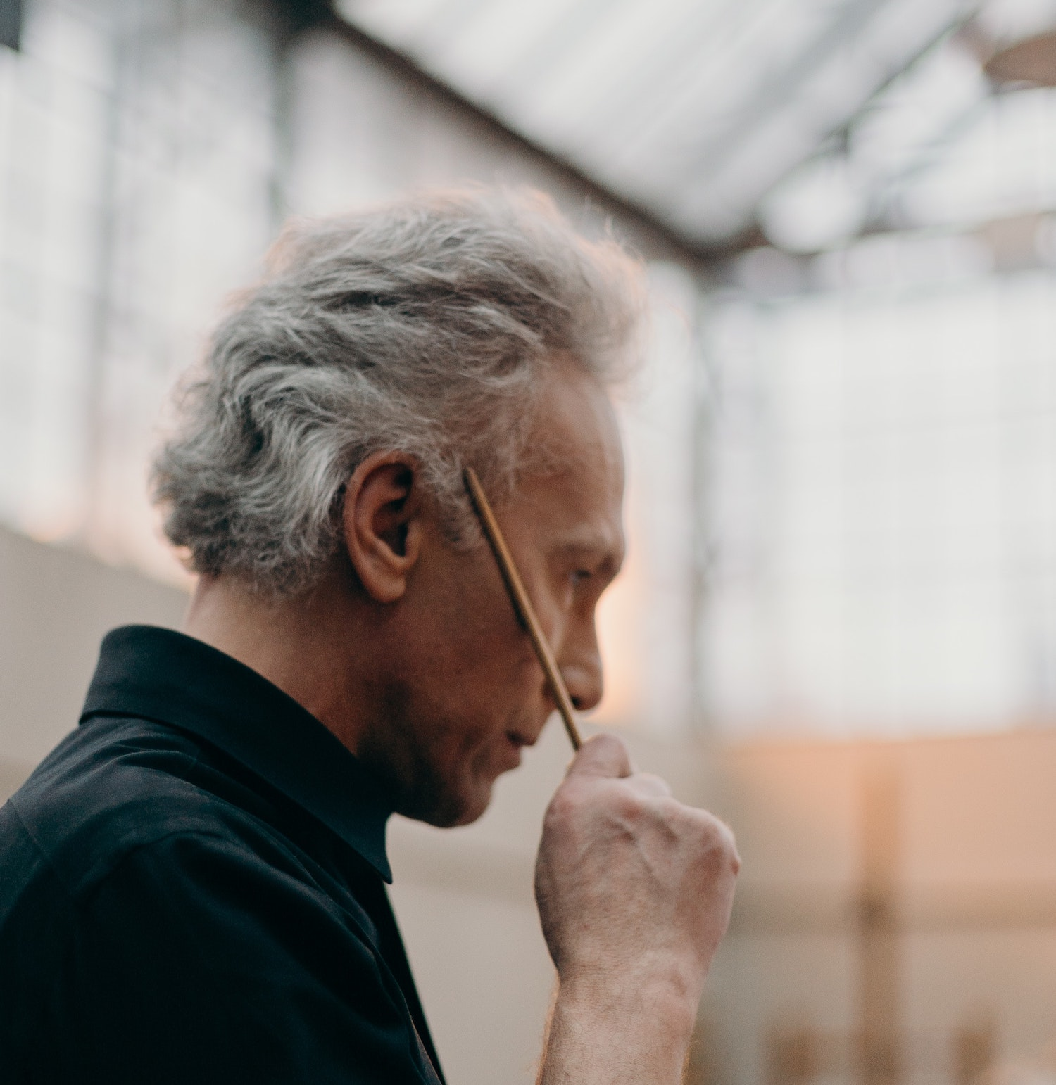 Design Lab Ucsd Elderly
