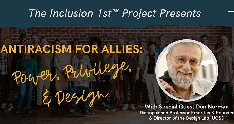 Ucsd Design Lab Antiracism