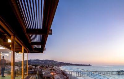 San Diego Design Week Scripps