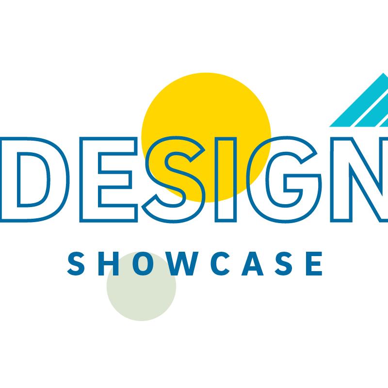 Design Lab Showcase