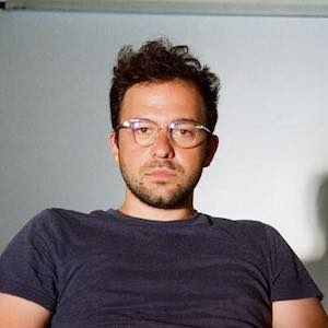 Mateus Guzzo ucsd design lab