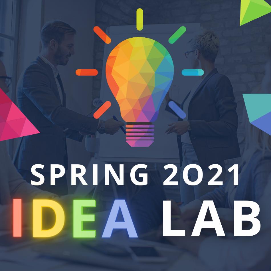 Idea Lab Design Lab