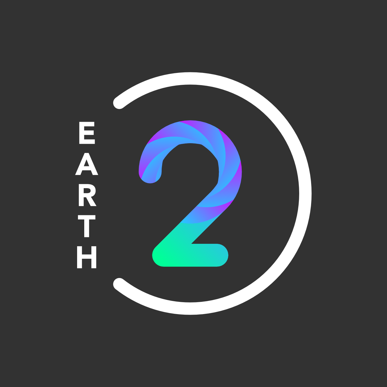 Earth2 Project Challenges Vaccines