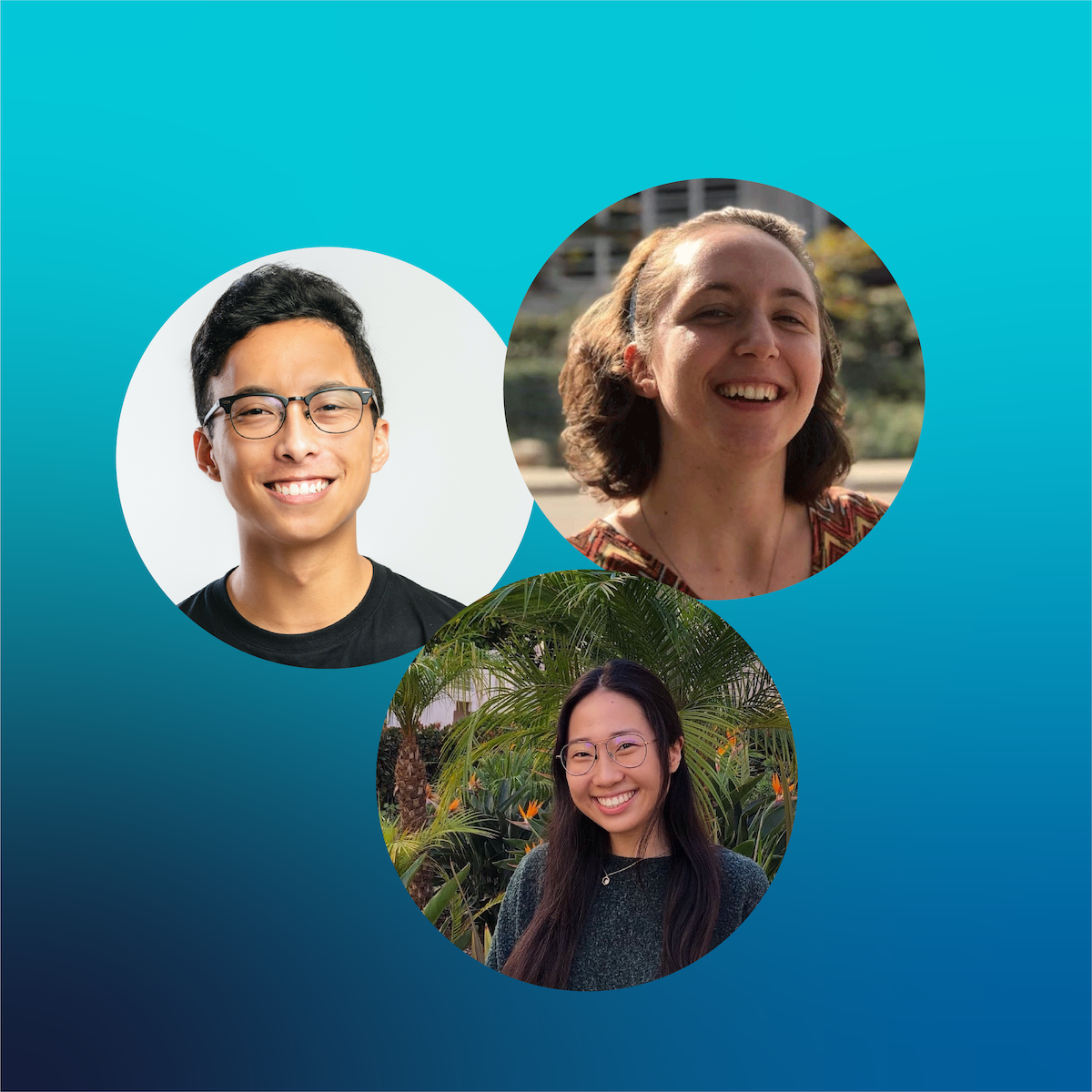 UCSD & Design Lab Students Participate In The Civic Digital Fellowship Program